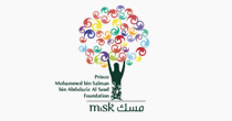 Announcement of His Royal Highness Prince Mohammed bin Salman Foundation
