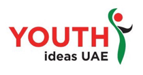 Announcement of Youth Ideas Platform