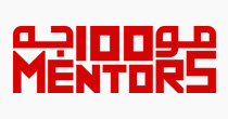The launch of 100 mentor program
