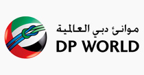 Announcement of a grant and support of  DP World for youth projects
