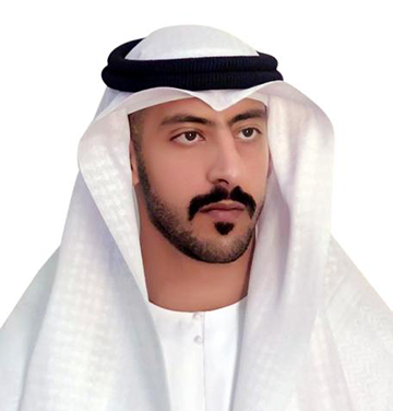 https://circles.youth.gov.ae/storage/uploads/guest/recommended/10ddcdd962a1d4e7763e8bccc5fc8973.png