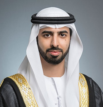 https://circles.youth.gov.ae/storage/uploads/guest/recommended/b0140fc2412ebcf98fefb4b144180fde.jpg